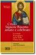 Cristo Signore Risorto amato e celebrato. vol II.