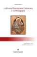 LibroFond7