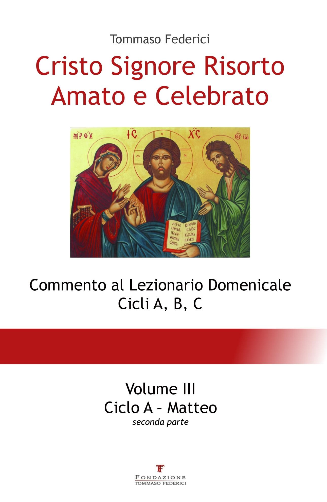 Cristo-Signore-Risorto-Amato-e-Celebrato_Volume-III_Matteo-2p