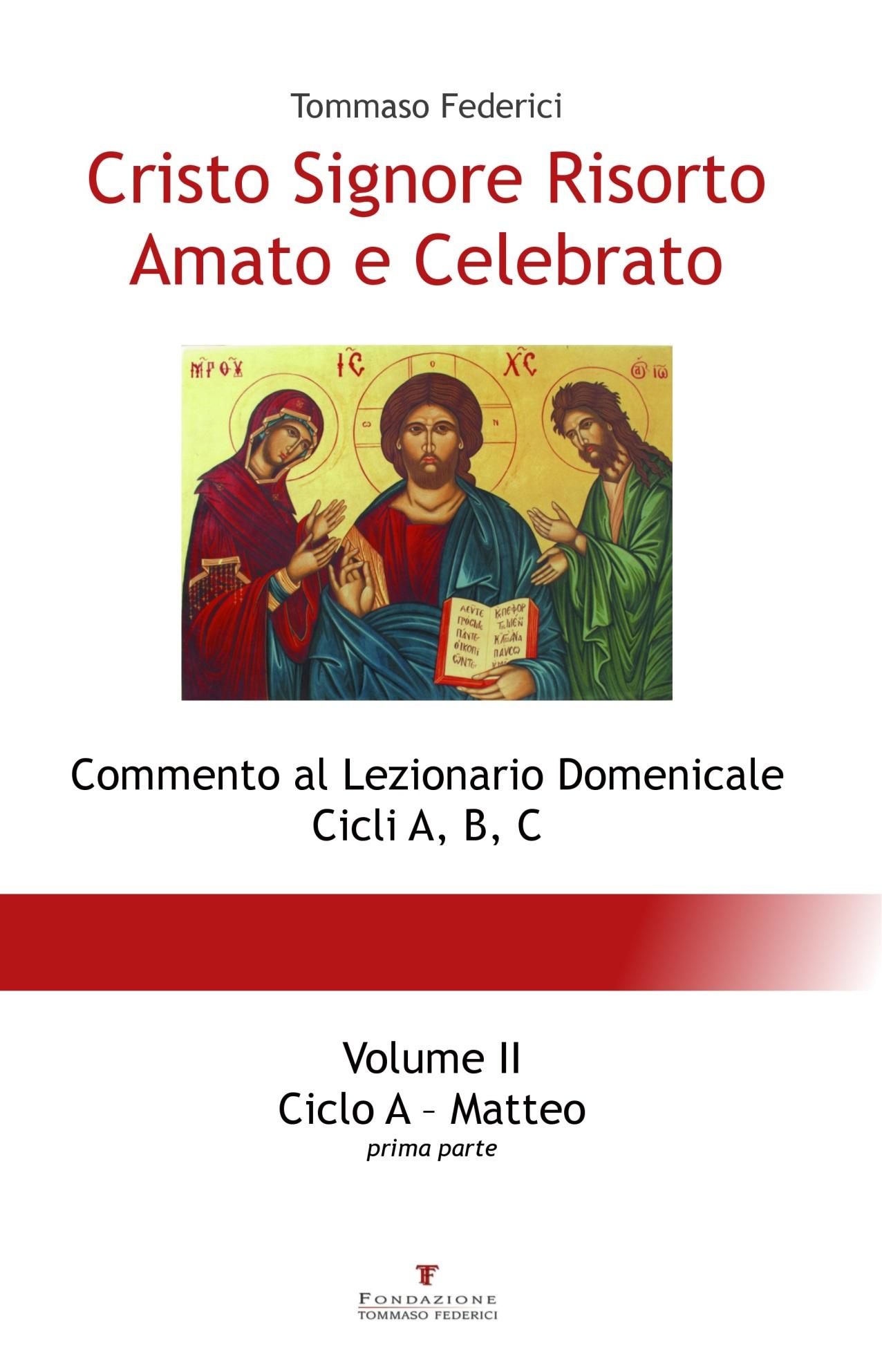 Cristo-Signore-Risorto-Amato-e-Celebrato_Volume-II_Matteo-1p