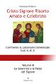 Cristo-Signore-Risorto-Amato-e-Celebrato_Volume-VI-Le Solennità e le Feste del Signore