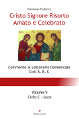 Cristo-Signore-Risorto-Amato-e-Celebrato_Volume-V_Luca